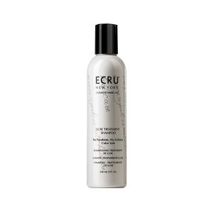 szampon nawilżający, szampon kondycjonujący, szampon do włosów