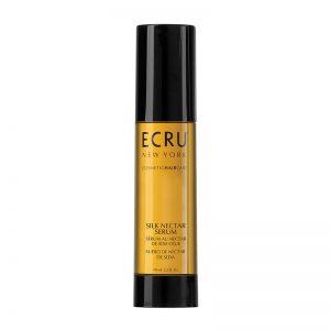 serum do włosów, serum wzmacniające włosy
